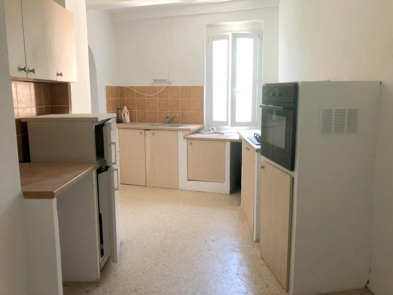 Vendita appartamento Seillans 127000€ - Fotografia 3