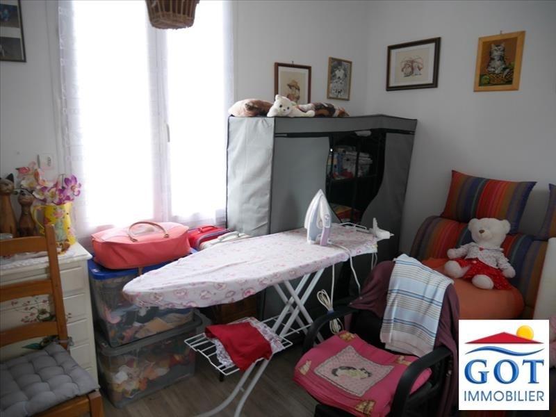 Revenda casa Salses le chateau 185000€ - Fotografia 9