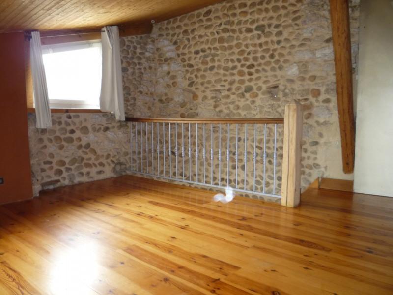 Vente maison / villa Saint-paul-lès-romans 107400€ - Photo 4