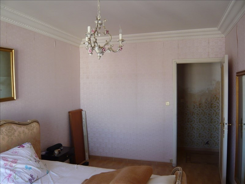 Vente appartement Ajaccio 169 500€ - Photo 8