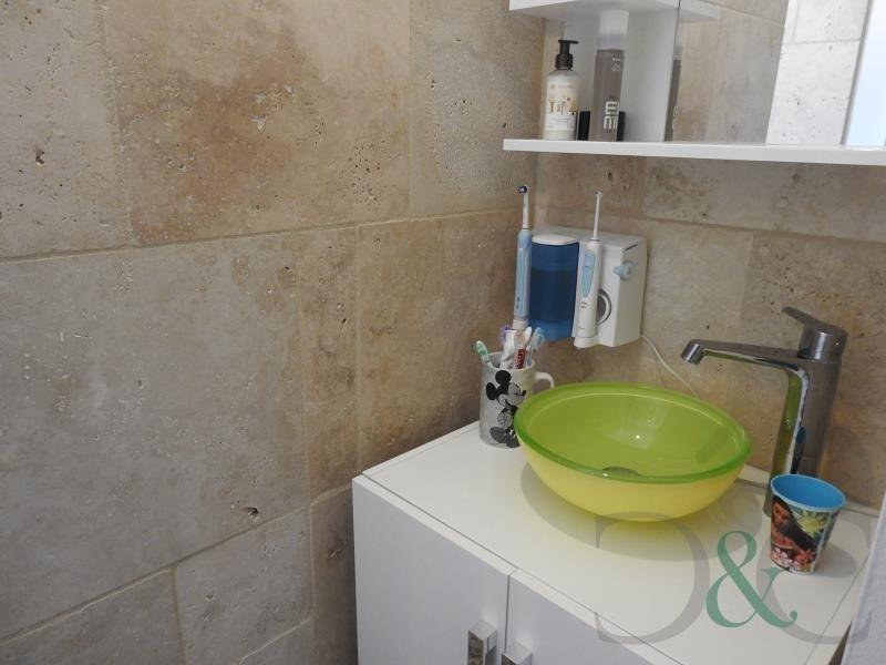 Sale house / villa Bormes les mimosas 495000€ - Picture 7
