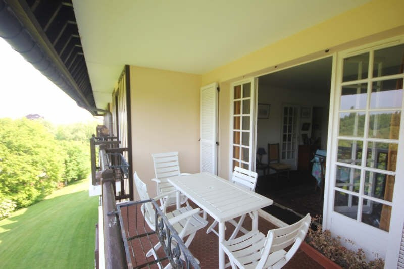Vente appartement Villers sur mer 122 000€ - Photo 1