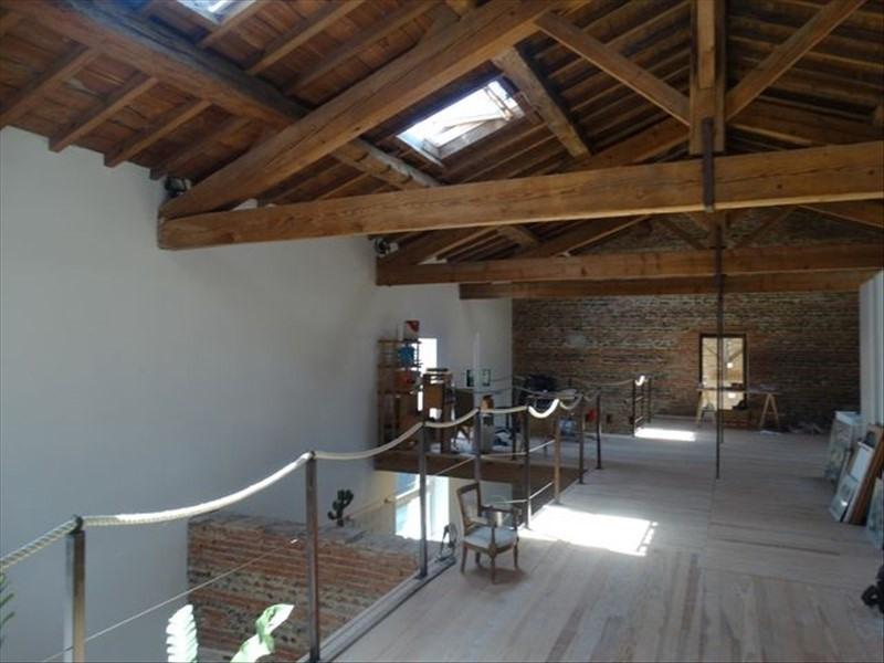 Deluxe sale house / villa 10 mns pibrac 1250000€ - Picture 6