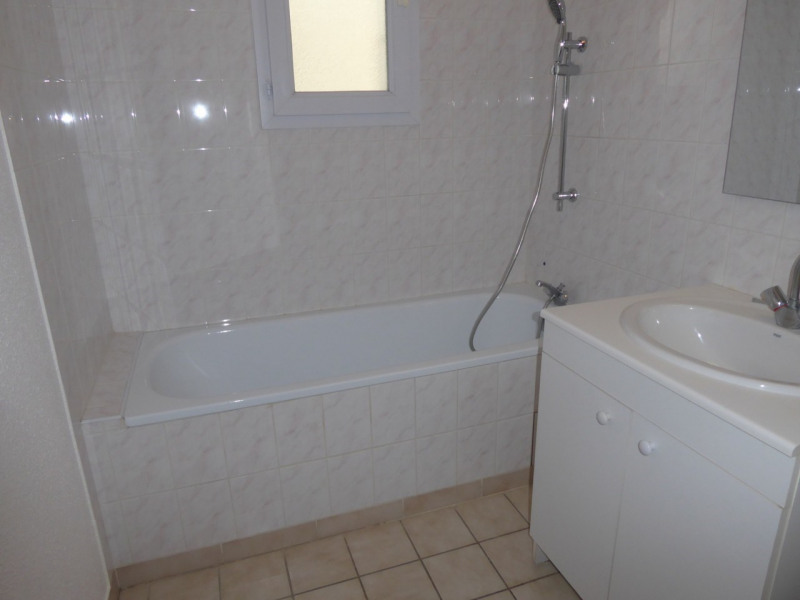 Location appartement Aubenas 500€ CC - Photo 5