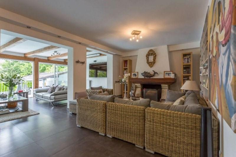 Vente de prestige maison / villa Bry-sur-marne 1250000€ - Photo 4