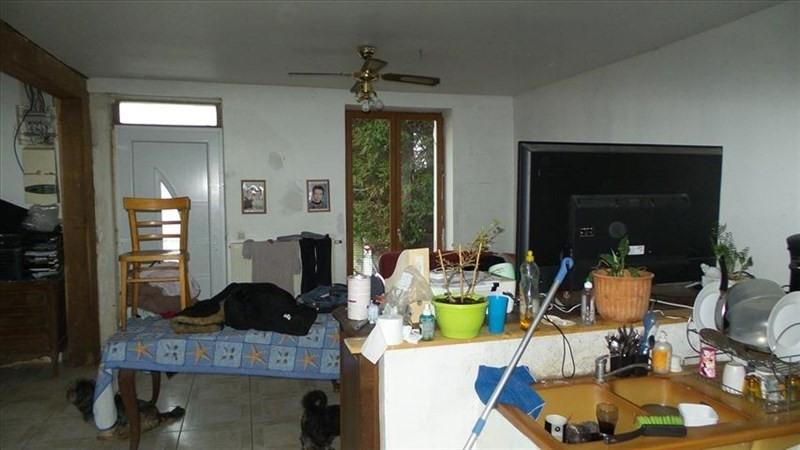 Sale house / villa Saacy sur marne 123000€ - Picture 4