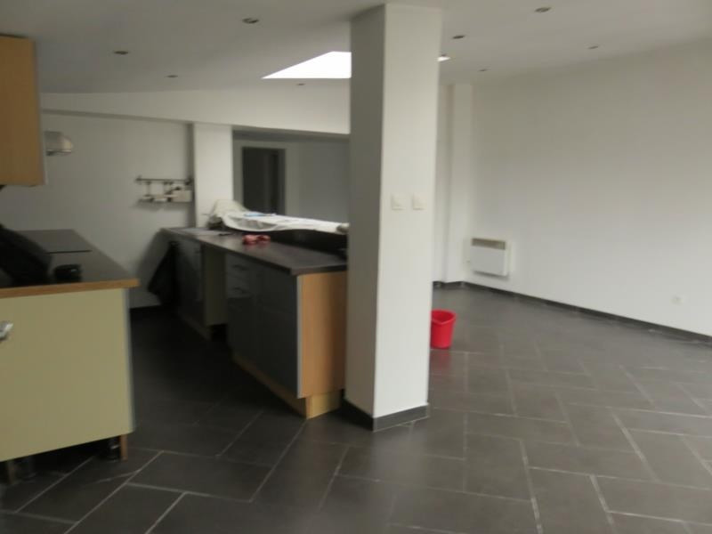 Vente appartement Rosendael 183 750€ - Photo 4