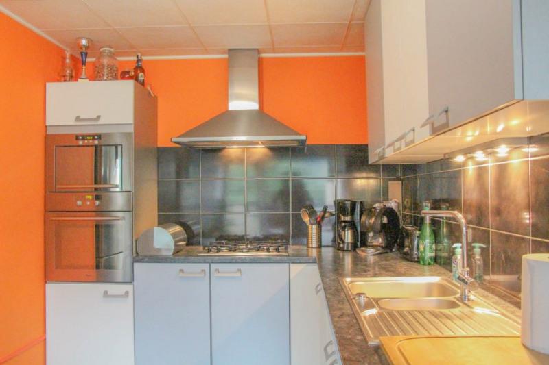 Vente appartement Aix les bains 249000€ - Photo 2