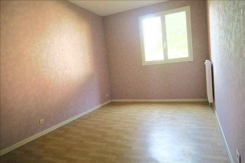 Vente appartement Aix en provence 235 000€ - Photo 9