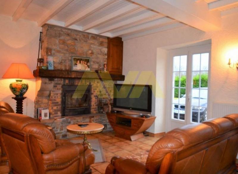 Verkoop  huis Mauléon-licharre 241000€ - Foto 3