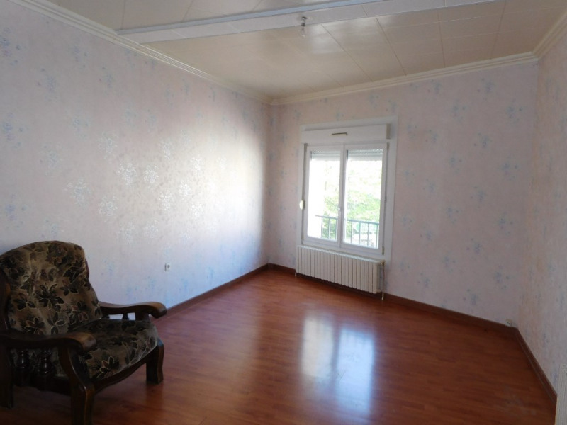 Vente immeuble Douai 156 000€ - Photo 4