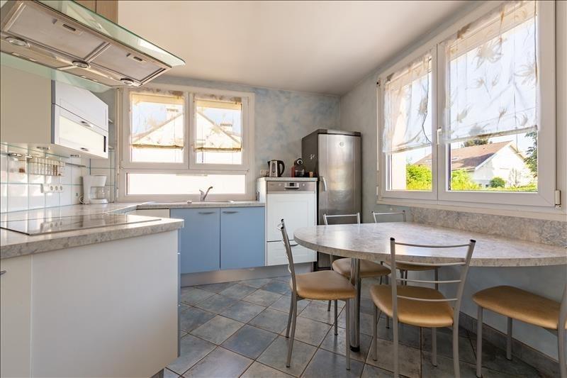 Vente maison / villa Saone 270000€ - Photo 2