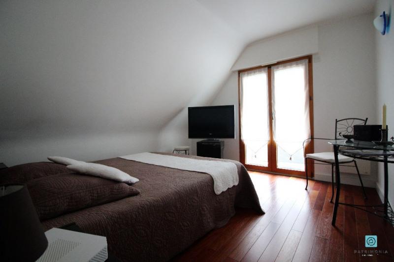 Vente maison / villa Clohars carnoet 514800€ - Photo 5