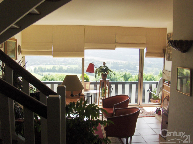 Sale apartment Tourgeville 315 000€ - Picture 6