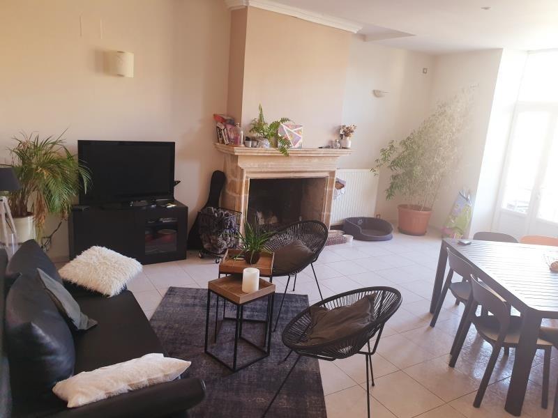 Location appartement St maixent l ecole 570€ CC - Photo 2
