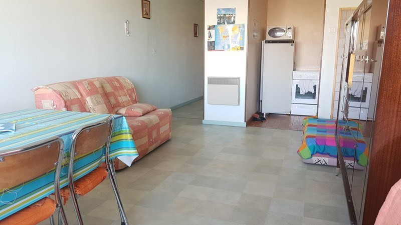 Sale apartment Les sables-d'olonne 134 375€ - Picture 3