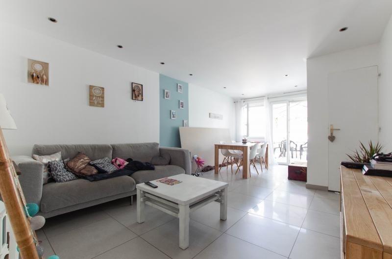 Verkoop  huis Maizieres les metz 160000€ - Foto 1