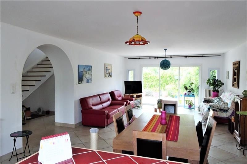 Sale house / villa Carmaux 178 790€ - Picture 1
