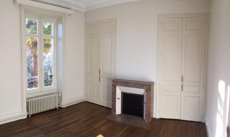 Location appartement Limoges 1150€ CC - Photo 5