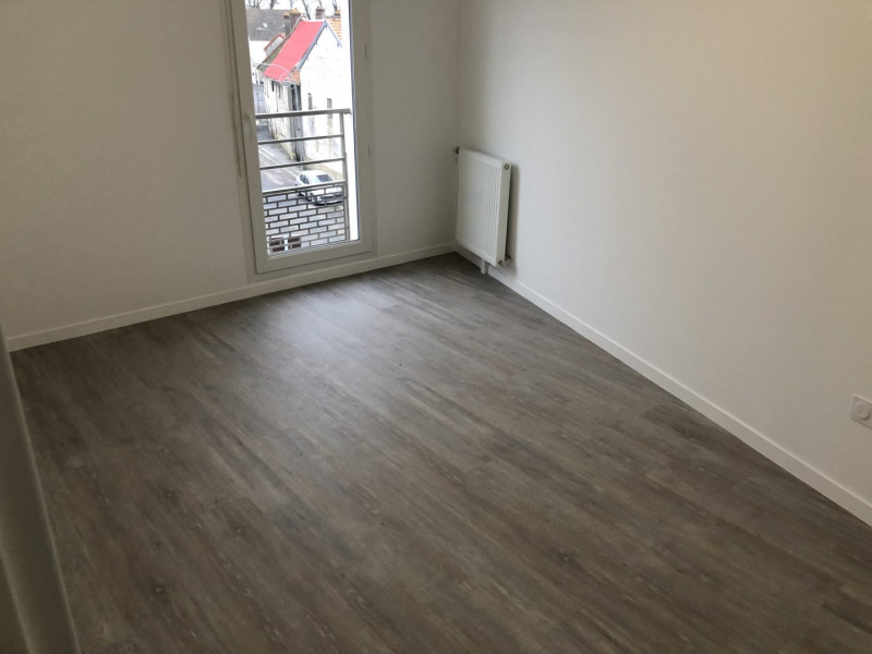 Rental apartment Charny 930€ CC - Picture 7