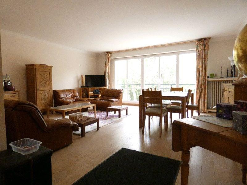 Sale apartment Fontenay sous bois 875000€ - Picture 2