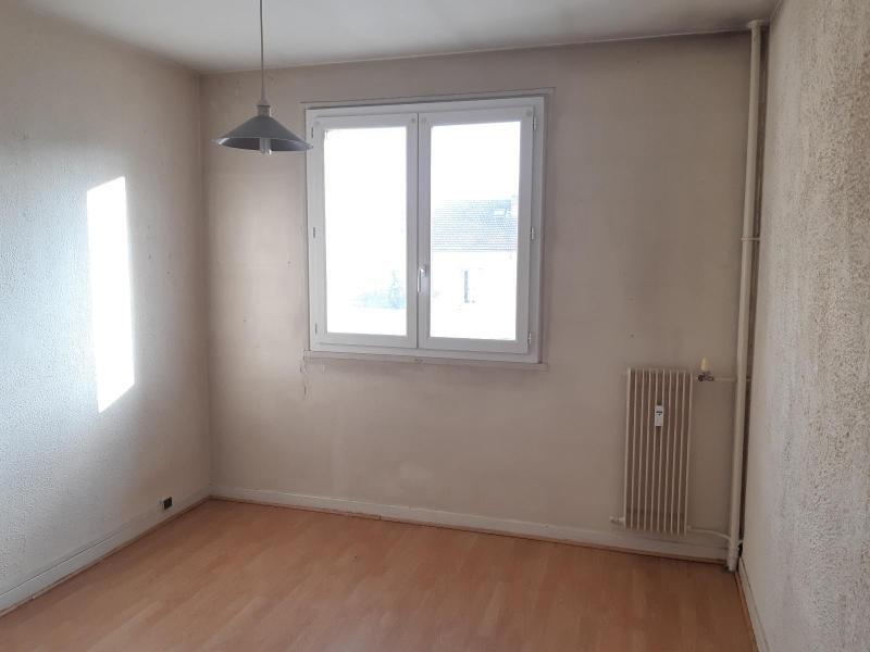 Location appartement Grenoble 866€ CC - Photo 8