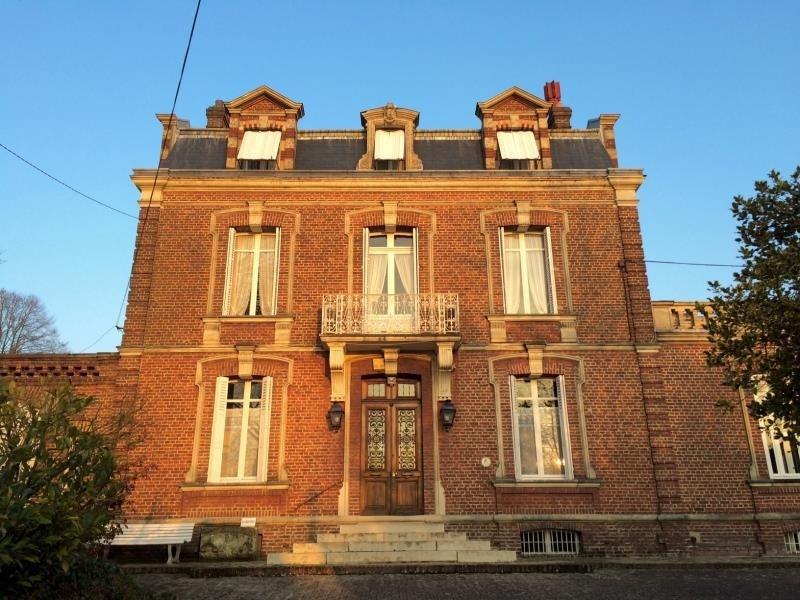 Vente de prestige maison / villa Beauvais 576000€ - Photo 1