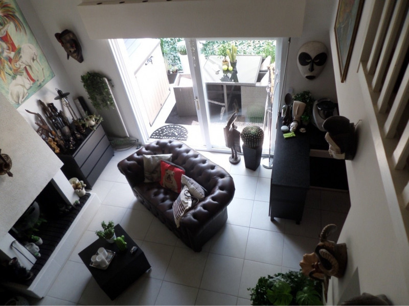 Sale apartment Olonne sur mer 219900€ - Picture 10
