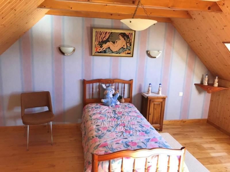 Sale house / villa Clohars carnoet 438900€ - Picture 10