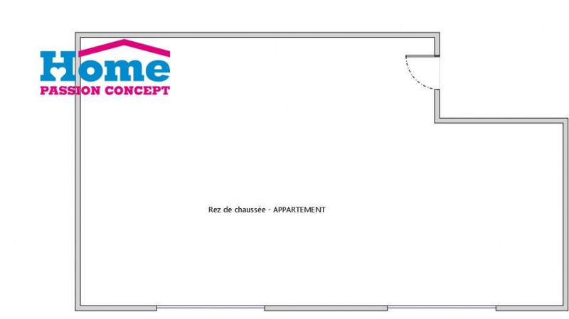 Sale apartment Suresnes 675000€ - Picture 4