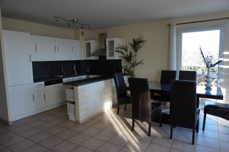 Vente de prestige maison / villa Nice 560000€ - Photo 4