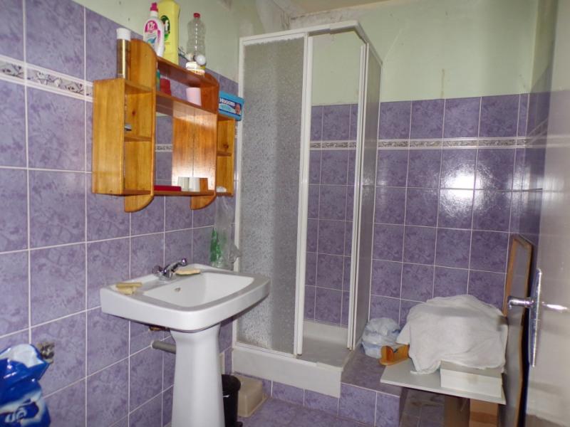 Vente appartement Romans sur isere 86000€ - Photo 5