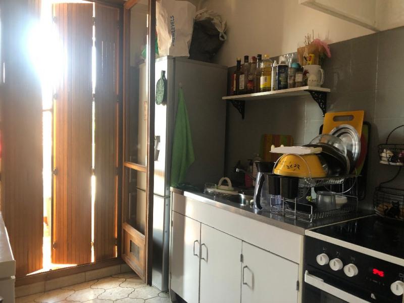 Produit d'investissement appartement Marseille 13ème 103000€ - Photo 7
