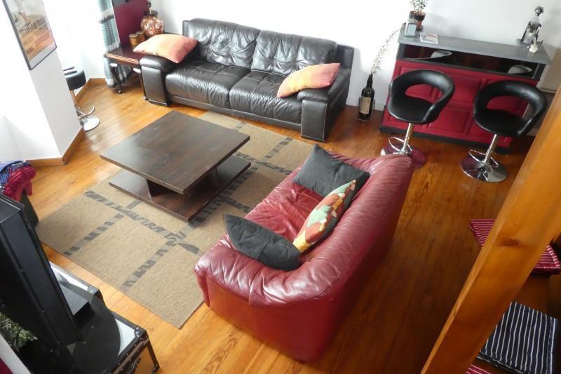 Vente appartement La rochelle 334000€ - Photo 1
