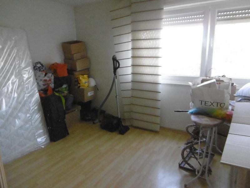 Location appartement Illzach 650€ CC - Photo 7