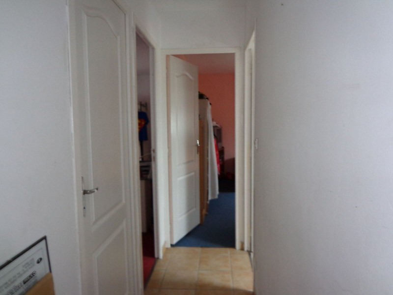 Vente maison / villa Precy sur marne 337 000€ - Photo 7