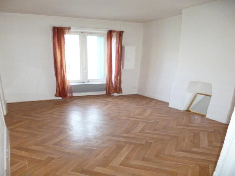 Location appartement Tarare 290€ CC - Photo 3