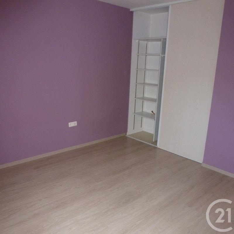 Rental apartment Tournefeuille 560€ CC - Picture 3