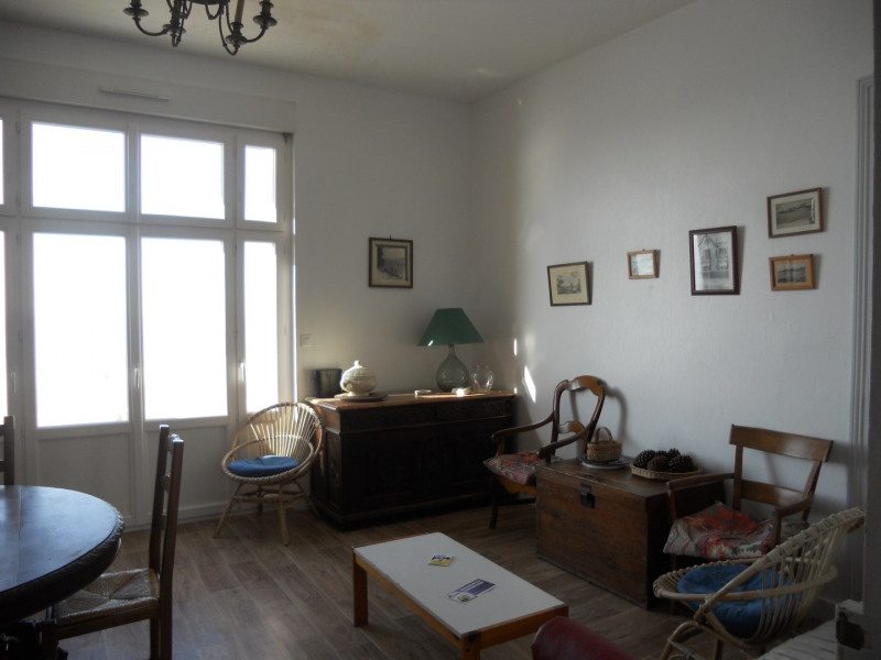 Location vacances appartement Royan 980€ - Photo 7