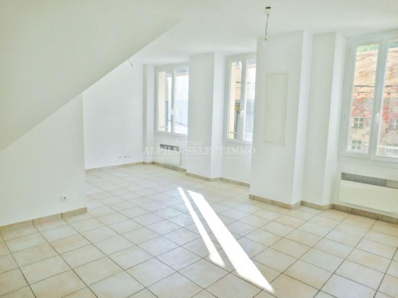 Vente appartement Cogolin 158000€ - Photo 3