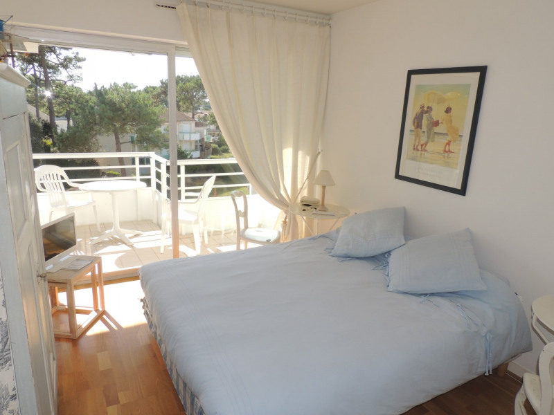 Location vacances appartement Royan 455€ - Photo 5