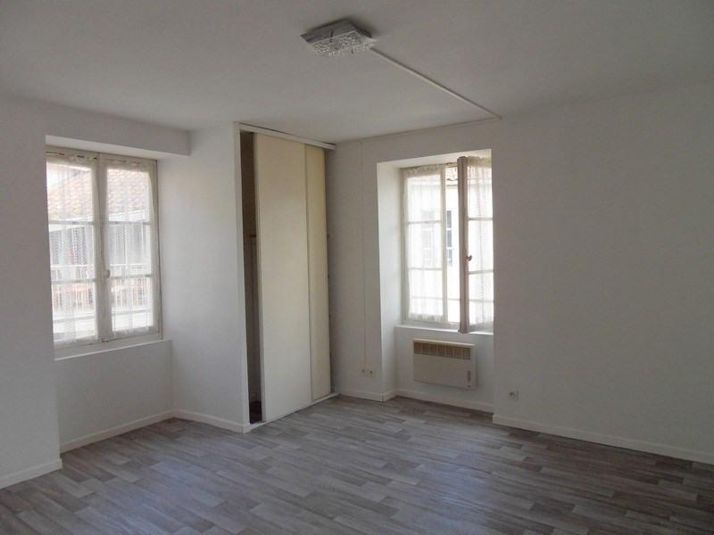 Vente immeuble Dax 455000€ - Photo 6