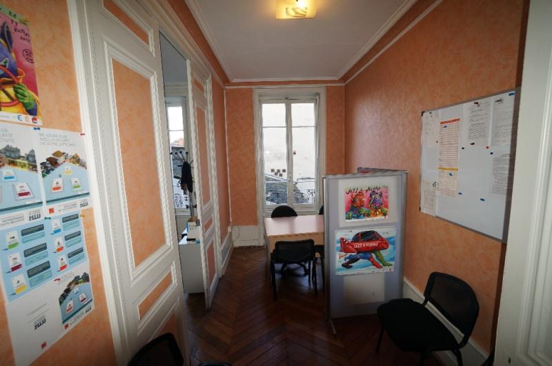 Vente appartement Vienne 252000€ - Photo 9