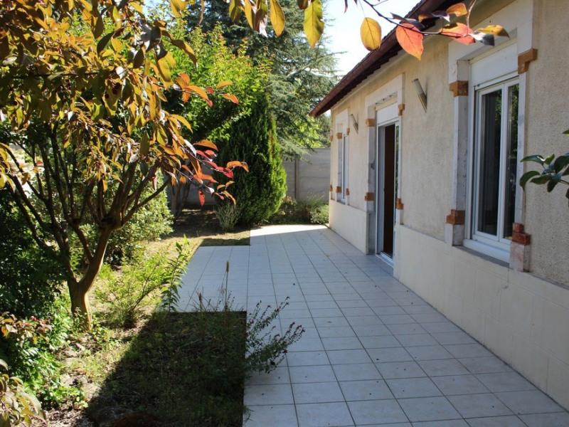 Sale house / villa Étaules 222250€ - Picture 5