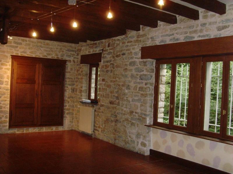 Vente maison / villa Velars sur ouche 399000€ - Photo 6