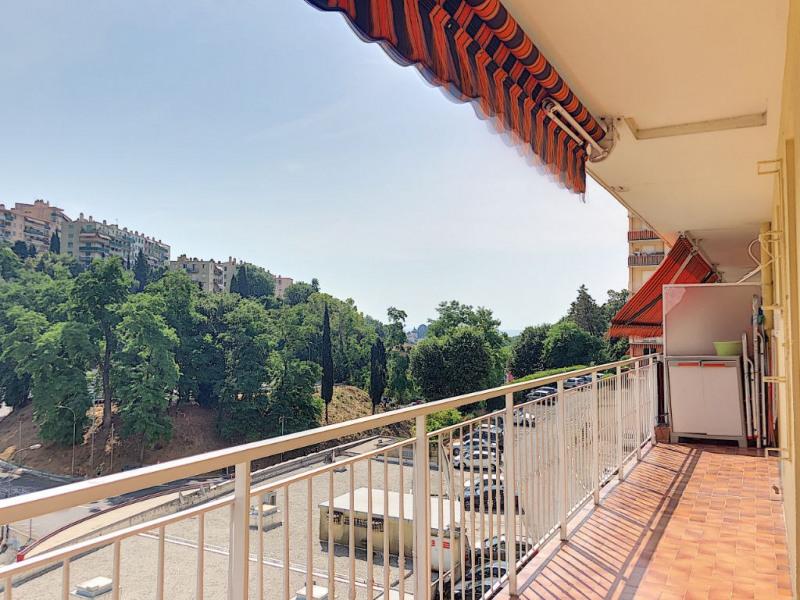 Produit d'investissement appartement Menton 190000€ - Photo 1