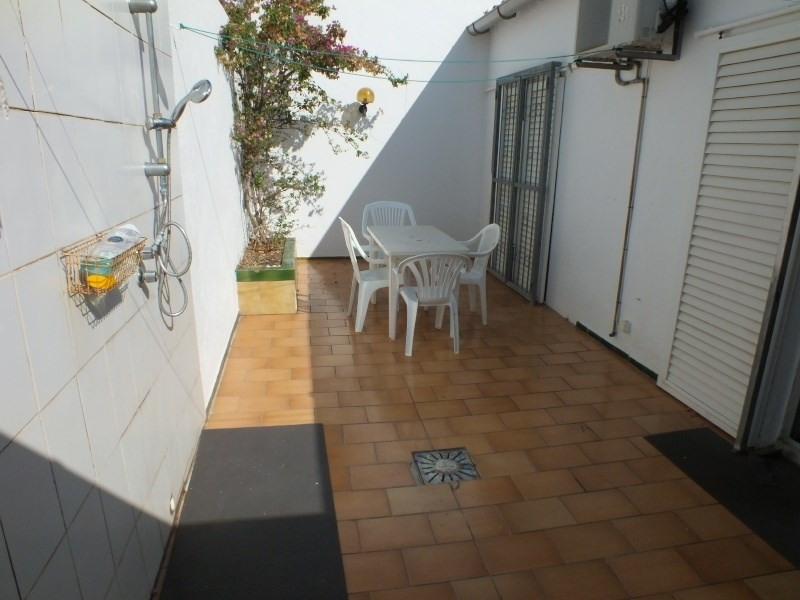 Vente maison / villa Santa-margarita 315000€ - Photo 17