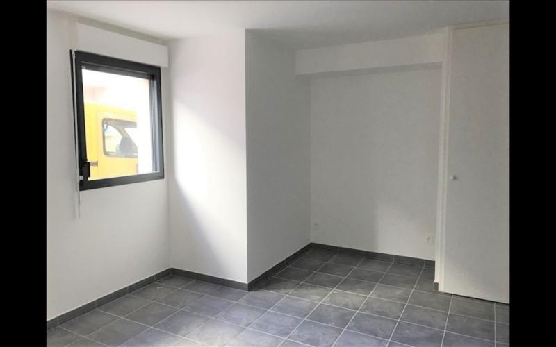 Location appartement Port vendres 325€ CC - Photo 2