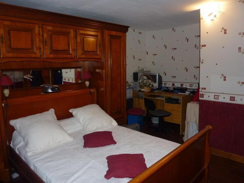 Sale house / villa Lisieux 273000€ - Picture 8