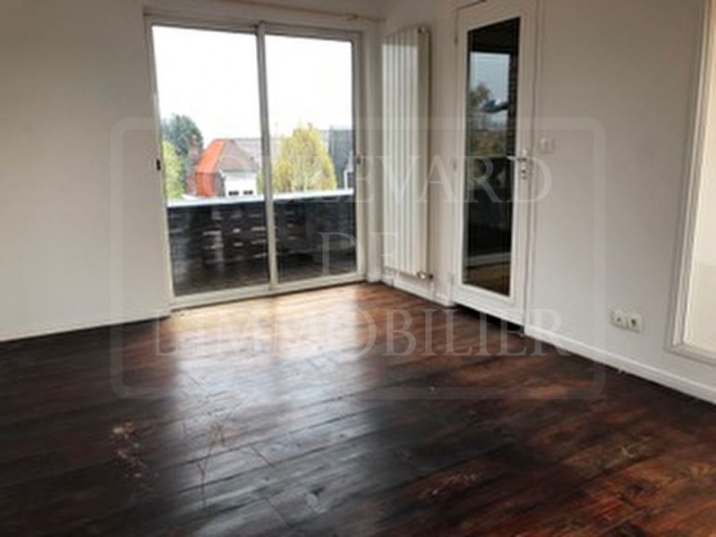 Location maison / villa Tourcoing 1 190€ CC - Photo 5